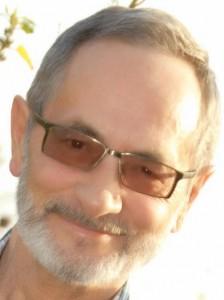 Wilfried Hack