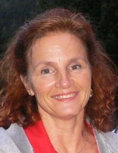 Monika Meister