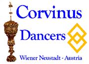 corvinus_logo_bild_thumb