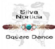 sn_logo_bild_thumb