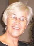 Christine Poczynek