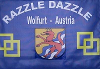 Razzle_Dazzle_Square_Dance_Group