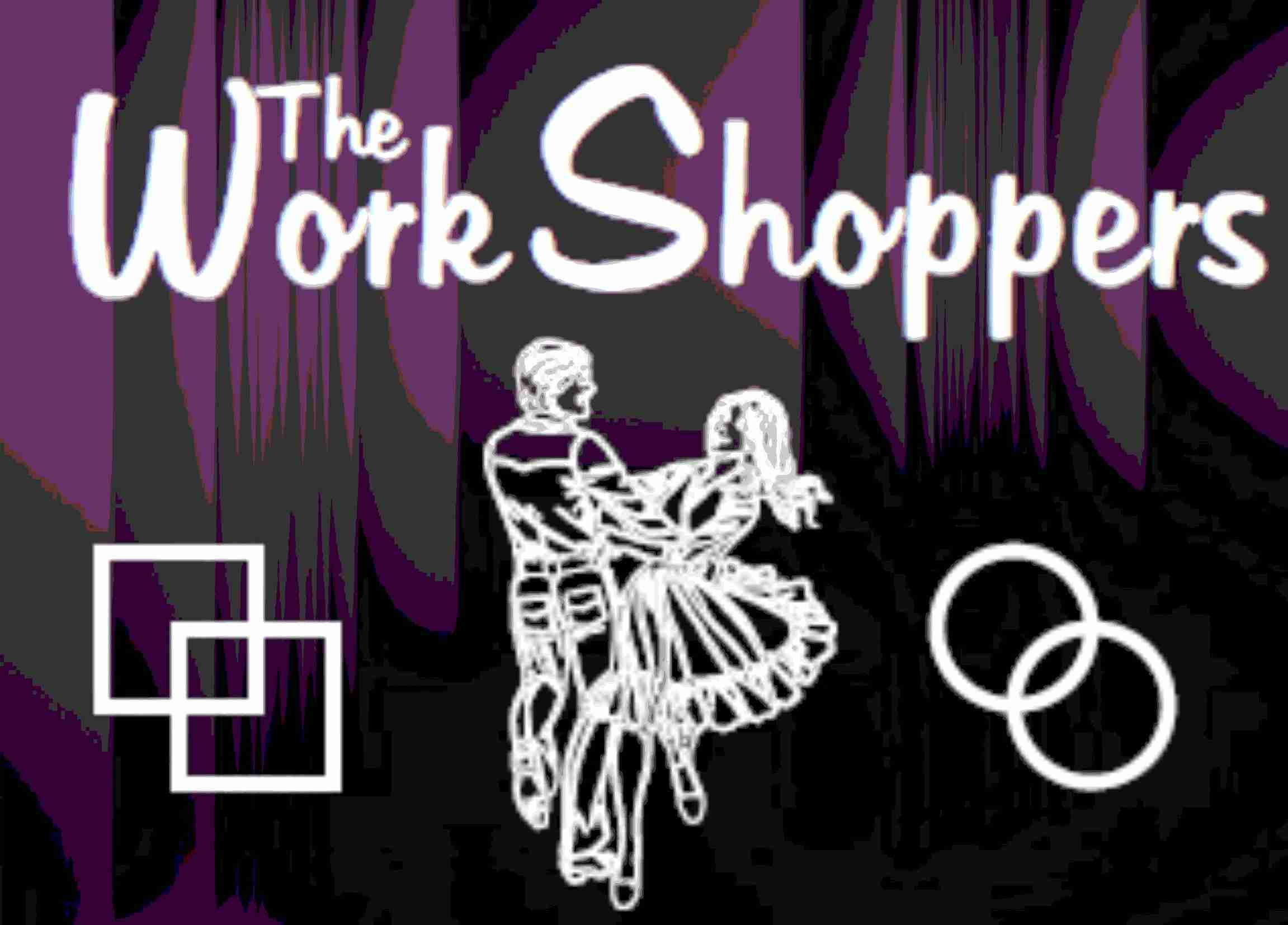 The Work Shoppers